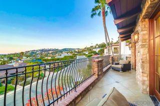 Photo 39: LA JOLLA House for sale : 7 bedrooms : 1041 Muirlands Vista Way