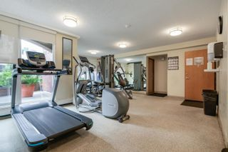 """Photo 16: 509 522 MOBERLY Road in Vancouver: False Creek Condo for sale in """"Discovery Quay"""" (Vancouver West)  : MLS®# R2615076"""