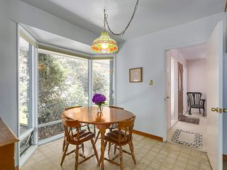 Photo 9: 1691 DAVENPORT Place in North Vancouver: Westlynn Terrace House for sale : MLS®# R2291940