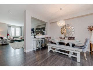 """Photo 9: 21031 79A Avenue in Langley: Willoughby Heights Condo for sale in """"Kingsbury at Yorkson South"""" : MLS®# R2448587"""