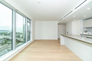 Photo 29: 1402 889 PACIFIC Street in Vancouver: Downtown VW Condo for sale (Vancouver West)  : MLS®# R2614566