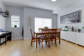 """Photo 11: 40 22810 113 Avenue in Maple Ridge: East Central Townhouse for sale in """"RUXTON VILLAGE"""" : MLS®# R2624686"""
