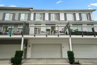 Photo 32: 150 15230 GUILDFORD Drive in Surrey: Guildford Townhouse for sale (North Surrey)  : MLS®# R2493673