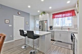 Photo 16: 28 903 CRYSTALLINA NERA Way in Edmonton: Zone 28 Townhouse for sale : MLS®# E4261078