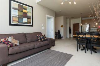"""Photo 4: 409 15988 26TH Avenue in Surrey: Grandview Surrey Condo for sale in """"THE MORGAN"""" (South Surrey White Rock)  : MLS®# R2094860"""