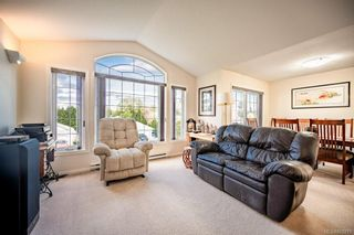 Photo 49: 2180 Joanne Dr in : CR Willow Point House for sale (Campbell River)  : MLS®# 858271