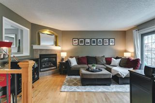 Photo 9: 126 Inglewood Grove SE in Calgary: Inglewood Row/Townhouse for sale : MLS®# A1119028