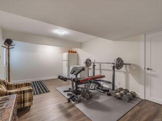 Photo 32: 4126 Glenside Rd in Port Alberni: PA Port Alberni House for sale : MLS®# 879908