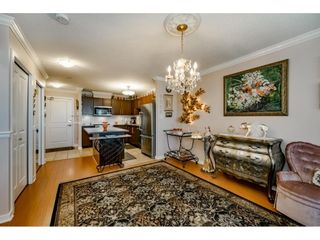 """Photo 6: 1203 2138 MADISON Avenue in Burnaby: Brentwood Park Condo for sale in """"MOSAIC RENAISSANCE"""" (Burnaby North)  : MLS®# R2377679"""