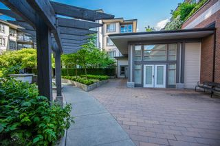 "Photo 19: 425 738 E 29TH Avenue in Vancouver: Fraser VE Condo for sale in ""CENTURY"" (Vancouver East)  : MLS®# R2372734"