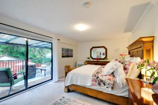 """Photo 7: 5376 FOREST Street in Burnaby: Deer Lake Place House for sale in """"DEER LAKE PLACE"""" (Burnaby South)  : MLS®# R2212663"""