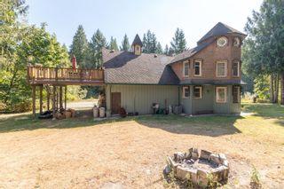 Photo 9: 2949 Rosalie Rd in : Na Cedar House for sale (Nanaimo)  : MLS®# 854892