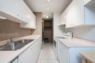 Photo 9: 11A 80 Galbraith Drive SW in Calgary: Glamorgan Apartment for sale : MLS®# A1097339