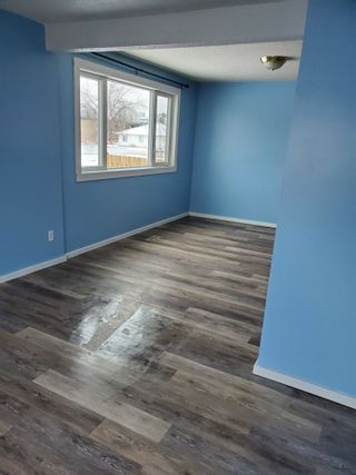 """Photo 7: 1740 TAMARACK Road in Prince George: Van Bow House for sale in """"Van Bow"""" (PG City Central (Zone 72))  : MLS®# R2559117"""