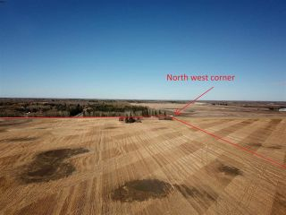 Photo 6: 51515 RGE RD 261: Rural Parkland County Rural Land/Vacant Lot for sale : MLS®# E4241230