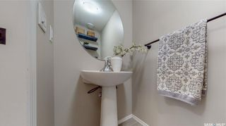 Photo 29: 5118 Anthony Way in Regina: Lakeridge Addition Residential for sale : MLS®# SK873585