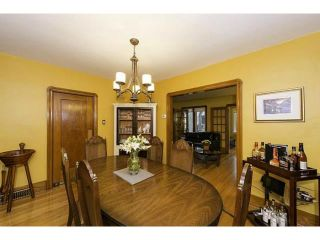 Photo 3: 93 Martin Avenue West in WINNIPEG: East Kildonan Residential for sale (North East Winnipeg)  : MLS®# 1220880