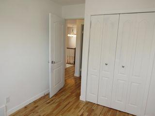 Photo 19: 3613 42A Avenue in Edmonton: Zone 29 House for sale : MLS®# E4253815