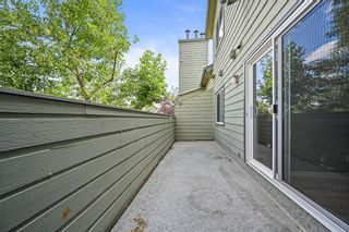 Photo 19: 3312 80 Glamis Drive SW in Calgary: Glamorgan Apartment for sale : MLS®# A1141828