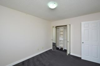 Photo 37: 26 MARTINGROVE Mews NE in Calgary: Martindale House for sale : MLS®# C4116832