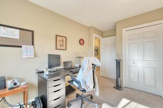 Photo 41: 105 Royal Crest View NW in Calgary: Royal Oak Residential for sale : MLS®# A1060372