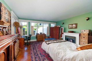 Photo 15: 4515 LANGARA Avenue in Vancouver: Point Grey House for sale (Vancouver West)  : MLS®# R2573120