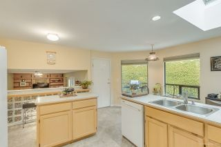 """Photo 12: 908 MAYWOOD Avenue in Port Coquitlam: Lincoln Park PQ House for sale in """"LINCOLN PARK"""" : MLS®# R2502079"""