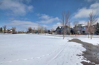 Photo 35: 8050 Cougar Ridge Avenue SW in Calgary: Cougar Ridge Detached for sale : MLS®# A1086760