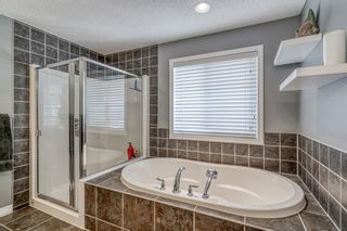 Photo 24: 71 Sunset View: Cochrane Detached for sale : MLS®# A1056946