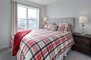 Photo 16: 724 SECORD Boulevard in Edmonton: Zone 58 House for sale : MLS®# E4236765