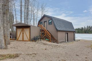Photo 34: 121 25173 Township Road 364: Rural Red Deer County Detached for sale : MLS®# A1086093