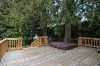 Photo 23: 2233 McKean Rd in : ML Shawnigan House for sale (Malahat & Area)  : MLS®# 872062
