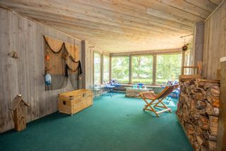 Photo 12: 2185 Myra Road in Porters Lake: 31-Lawrencetown, Lake Echo, Porters Lake Residential for sale (Halifax-Dartmouth)  : MLS®# 202121069