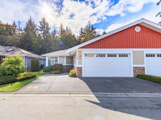 Photo 34: 165 730 Barclay Cres in : PQ Parksville Row/Townhouse for sale (Parksville/Qualicum)  : MLS®# 858198