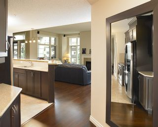 Photo 21: jasper-properties-luxury-condo-edmonton