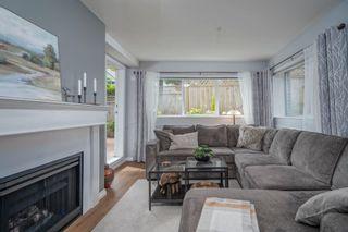 "Photo 3: 103 9650 148TH Street in Surrey: Guildford Condo for sale in ""HARTFORD WOODS"" (North Surrey)  : MLS®# R2617225"