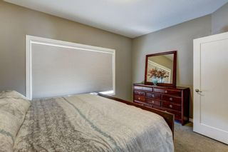Photo 17: 2 Bayside Parade SW: Airdrie Detached for sale : MLS®# A1124364