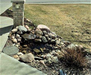 Photo 3: 35 LANDSDOWNE Drive: Spruce Grove House for sale : MLS®# E4241540