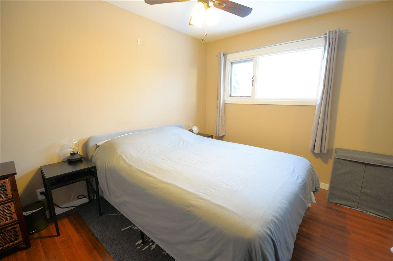"""Photo 8: Photos: 150 S LYON Street in Prince George: Quinson House for sale in """"Quinson Sub"""" (PG City West (Zone 71))  : MLS®# R2523827"""