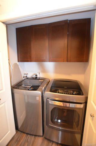 Photo 14: 301 885 Ellery St in Esquimalt: Es Old Esquimalt Condo for sale : MLS®# 844571