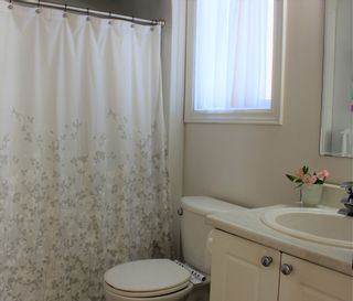 Photo 21: 1180 Ashland Drive in Cobourg: House for sale : MLS®# X5165059