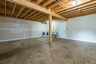 Photo 45: A 2727 Willemar Ave in : CV Courtenay City Half Duplex for sale (Comox Valley)  : MLS®# 867145