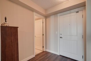 Photo 17: 4104 450 Sage Valley Drive NW in Calgary: Sage Hill Apartment for sale : MLS®# A1151937