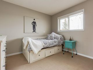 Photo 22: 67 Sierra Morena Circle SW in Calgary: Signal Hill Detached for sale : MLS®# C4239157