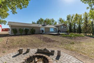 Photo 10: 370181 128 Street E: Rural Foothills County Detached for sale : MLS®# A1148186