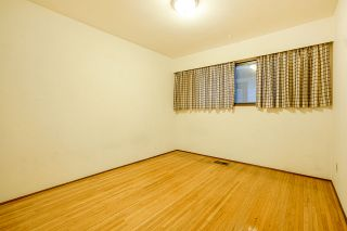 Photo 21: 4665 BALDWIN Street in Vancouver: Victoria VE House for sale (Vancouver East)  : MLS®# R2533810