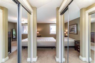 Photo 16: 204 10232 115 Street in Edmonton: Zone 12 Condo for sale : MLS®# E4263951