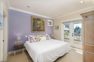Photo 15: 3 209 Superior St in : Vi James Bay Row/Townhouse for sale (Victoria)  : MLS®# 877635