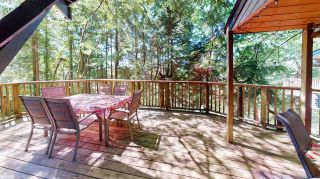 Photo 26: 1600 LOOK OUT Point in North Vancouver: Deep Cove House for sale : MLS®# R2589643