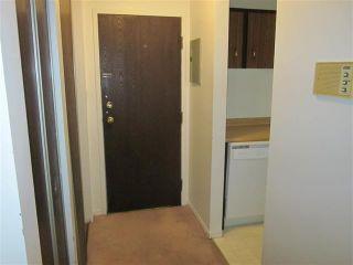 Photo 13: 215A 5611 10 Avenue: Edson Condo for sale : MLS®# 28028